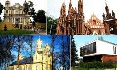 Pasaulinė architektūros diena