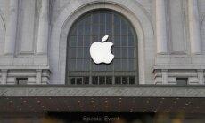Apple metų renginys