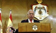 Jose Manuelis Garcia Margallo