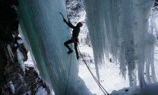 Alpinistai