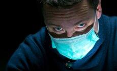 Ruoškitės: tuberkuliozė – arčiau mūsų
