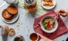 Gudrybės, norintiems skaniai nufotografuoti maistą: net ir mamos kotletai atrodys viliojančiai