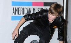 J.Bieberis