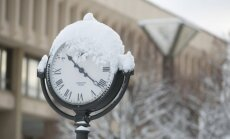 Astrologės Lolitos prognozė gruodžio 5 d.: laukia netikėtumai