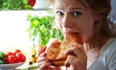 Ekspertė aiškina tikrąsias maisto netoleravimo priežastis