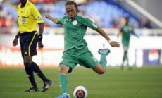 Peteris Odemwingie