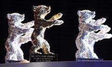 Berlyno kino festivalio apdovanojimai