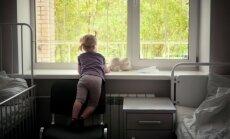 Vėžys smogė visai šeimai: krūties navikas diagnozuotas net aštuonmetei