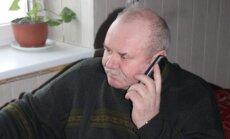 B. Žemkauskas