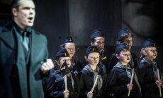 Vilnius city opera repertuaras 2016