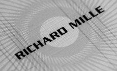 Richard Mille laikrodžiai