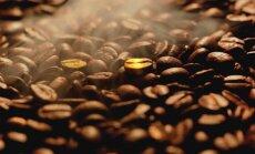 Paslaptis, kaip ruošiama ypatinga kava