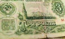 Russia repays Soviet Union's debt to Kuwait