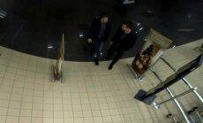 """Policija ieško dviejų """"magų"""": kol nuėjo iki pardavėjos, dronai išnyko"""