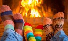 7 fengšui patarimai, kaip sutvarkyti savo namus ir gyvenimą
