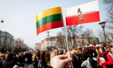 Can we expect a thaw in Lithuanian-Polish relations?