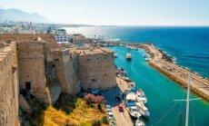 Keisčiausios taisyklės Kipre, kurios stebina turistus