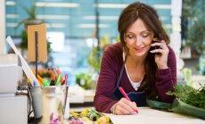 3 dalykai, kurių jums reikia sėkmingam verslui pradėti