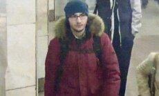 Akbardzhon Dzhalilov