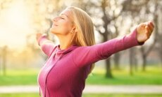 Vitaminas, kurio trūkumas gresia nevaisingumu ir onkologinių ligų rizika