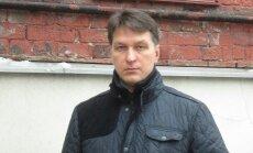 Николай Куделко