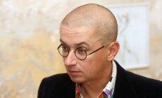 Aleksandras Pogrebnojus