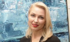 Natalija Martinavičienė