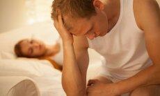 13 ženklų, rodančių, kad jūsų santykiai – pasmerkti