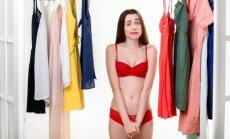 10 drabužių, privalančių atrasti vietą kiekvienos moters spintoje