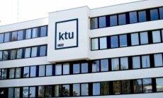 Kaunas Technical University