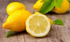 9 alternatyvūs citrinos panaudojimo būdai