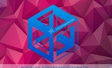 "Konferencija ""The Riga Stratcom Dialoge"""