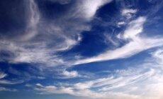 Ozono skylė