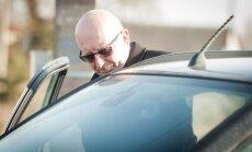 A. Valinskui Šv. Velykos baigėsi liūdnai – prie vairo girtas
