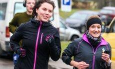 Tarptautinis pagarbos bėgimas Gyvybės ir mirties keliu