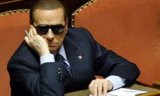 S. Berlusconi