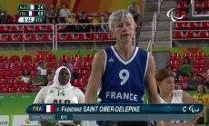 Fabienne Saint-Omer-Delepine