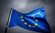 Europos Taryboje apsvarstyti žvejams svarbūs klausimai