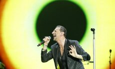 Grupė Depeche Mode