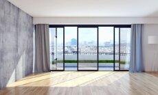 Kaip išsirinkti grindų dangą kiekvienai namų zonai?