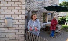 E.Čimelienė