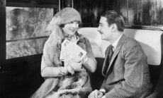 Prancūziškos meilės paslaptys: vyrai, moterys, flirtas ir nešvankybės