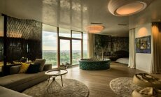 Nepatikėsite, kaip atrodo butas Vilniuje, kurio vertė 625 tūkst. eurų