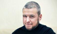 Eugenijus Sabaliauskas