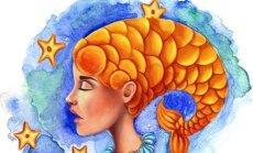 2016 metų horoskopas Žuvims