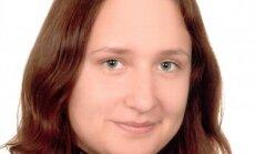 Martyna Gelūnaitė