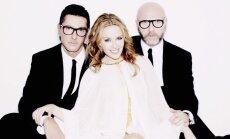 Kylie Minogue kostiumai