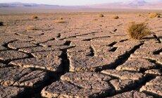 Atakamos dykuma Čilėje