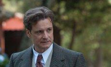 Colinas Firthas filme Mėnesienos magija (ACME Film nuotr.)