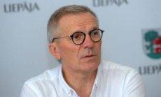 Herbertas Laukšteinas